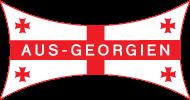 Aus-georgien.eu Logo